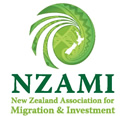 New Zealand Association for Migration and Investment